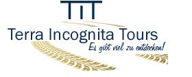 Terra Incognita Tours – Thementagestouren und Tagestouren in Berlin, Potsdam und Brandenburg für Kleingruppen